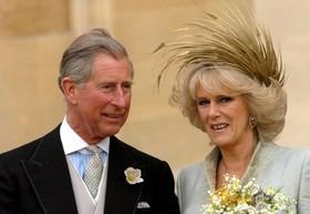 Prince Charles and Camilla Parker Bowles-web-thumb-468x322-123878