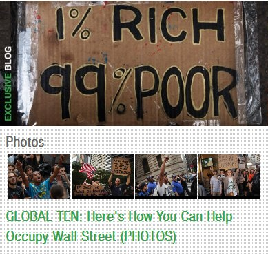 Russell-Simmons-Rallies-Support-for-Occupy-Wall-Street
