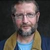 دانیل استریچ