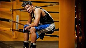 30-11-14_Aussie-Muslim-Boxer-Defies-Discrimination