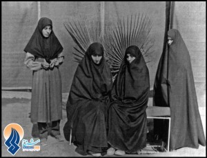 Iranian-women-captive-in-iraq-prison-300x229