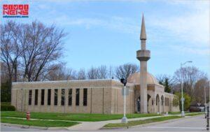07292011_Albanian-Islamic-Center-Buddy-Rogers_600
