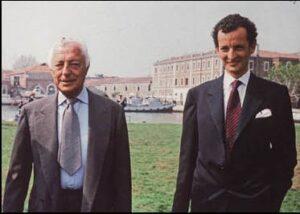 شهید ادواردو آنیلیCopy (2) of Gianni.Agnelli.Family 1)