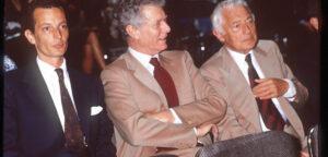 Edoardo-Agnelli.-A-destra-Gianni-Agnelli-600x288