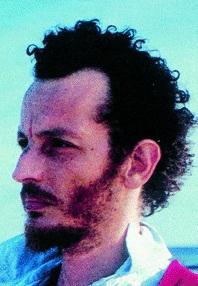 شهید ادواردو آنیلیagnelli